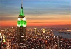 newyorkcity.jpg