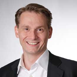Paul Kurt Haberfellner