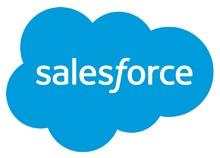 salesforce_event.jpg
