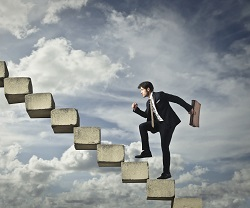 Effective service transitioning: 9 key factors to ensure success