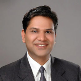 Sharad Narayan