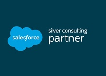 silver-sales-force