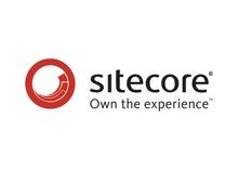 sitecore_partner_logo.jpg