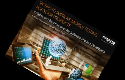 Improve Mobile Testing
