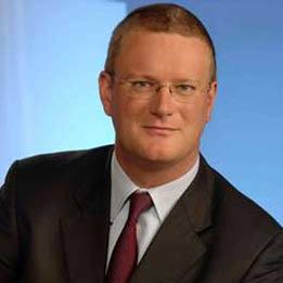 Thomas Riedl
