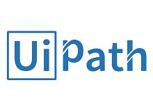uipath-2