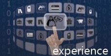digitalcommerce.jpg