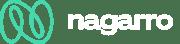logo-full-light