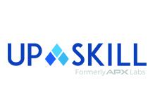 up_skill.jpg