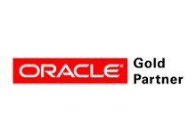 Oracle  | Partner | Nagarro