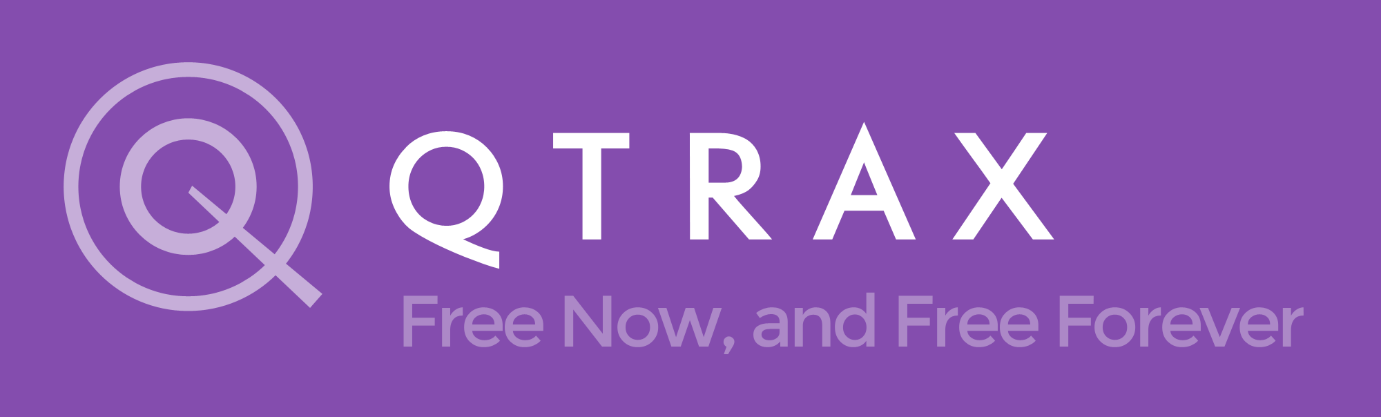 QTRAX_Logo_(Feb_2015)