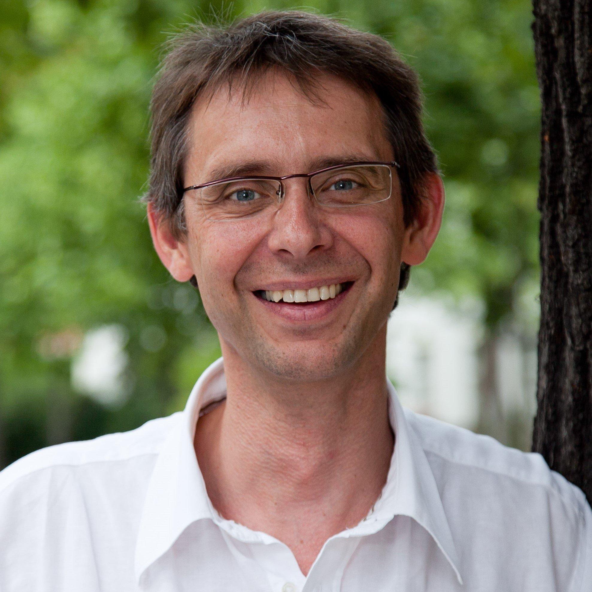 Roland Germ