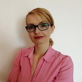 Ramona-Calescu-employee-loyalty-Nagarro