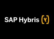 SAP Hybris LIVE: Global Summit 2017