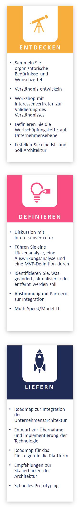 3d-model-german-mob