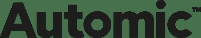 Automic-Logotype-Black