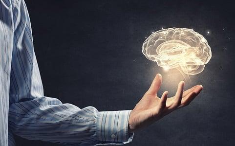Kognitive Lösungen | Dienstleistungen | Nagarro