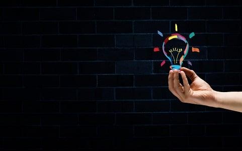 Smart Insights-Lösungen | Dienstleistungen | Nagarro