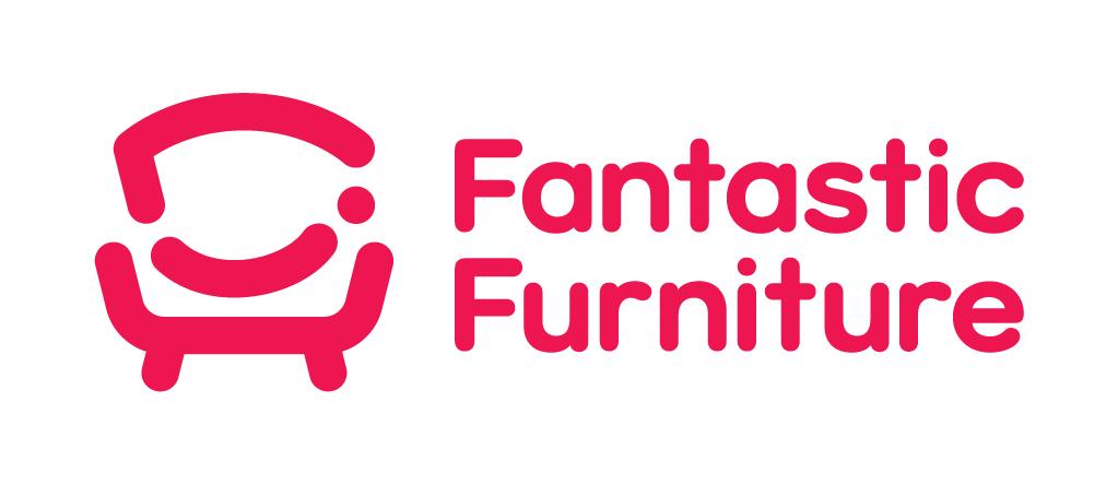 FF-Logo_Horizontal-1