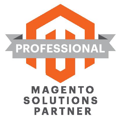 Magento | Partner | Nagarro