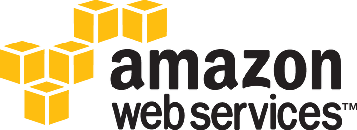 amazon-web-services | Partner | Nagarro