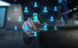 SAP-offerings