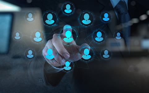 SAP | ERP | Services | Nagarro