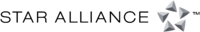 Star_Alliance_logo