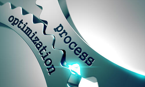 Process Definition & Audits | Nagarro | Services