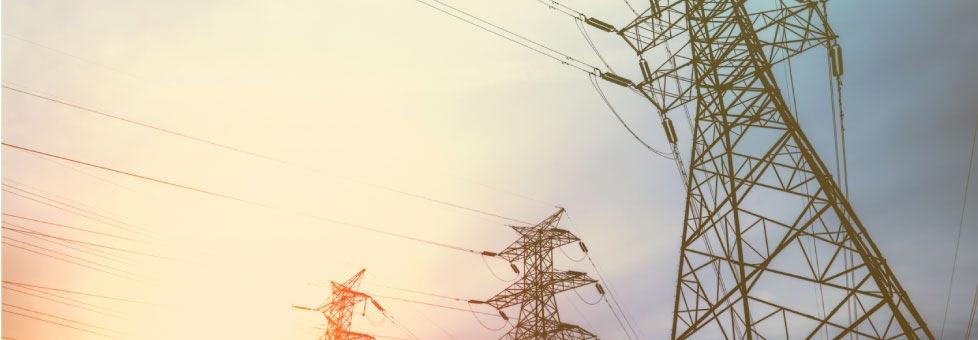 Unlocking the value in utilities.jpg