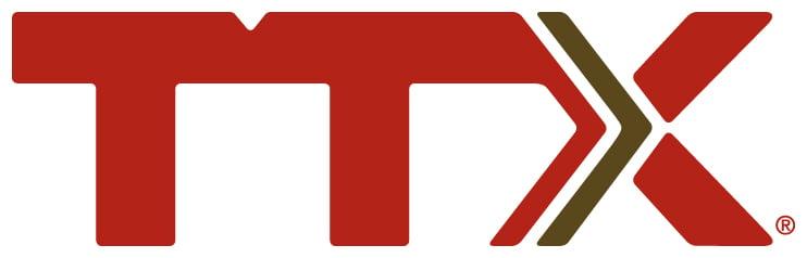 TTX_Logo_Color