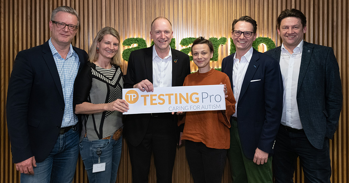 TestingPro Top Banner-1