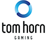 Tom-horn-gaming enterprise agility consulting and transformation