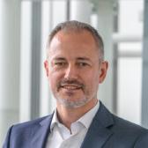 Dr. Bernd Schulze