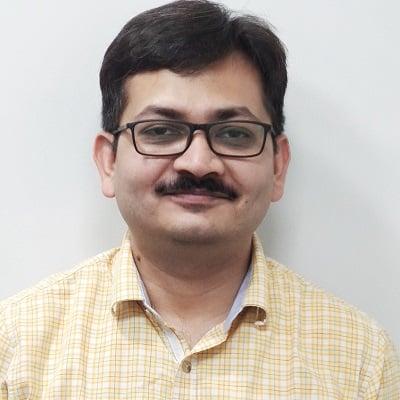 Varun Vij_Nagarro-1