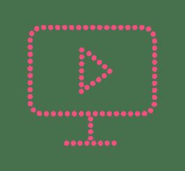 Video Pink-1