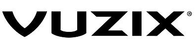 Vuzix Logo_updated