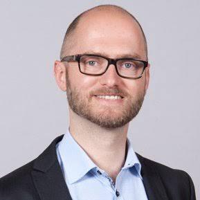 Werner Huss