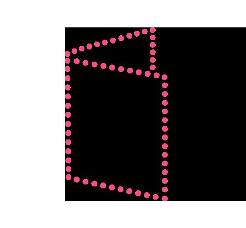 Whitepaper pink