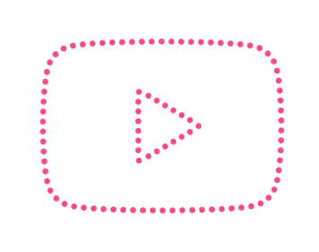 Youtube pink d