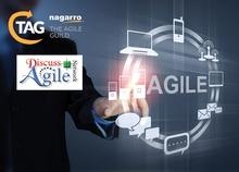 agile-logo.jpg
