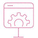 architecture analyses_icon-1