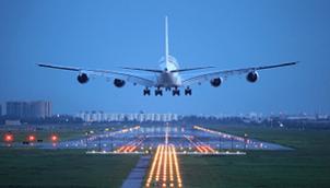 aviation2-1