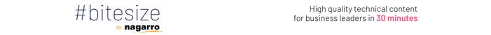 bitesized webinar logo-3