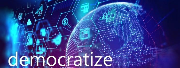 blockchain-new