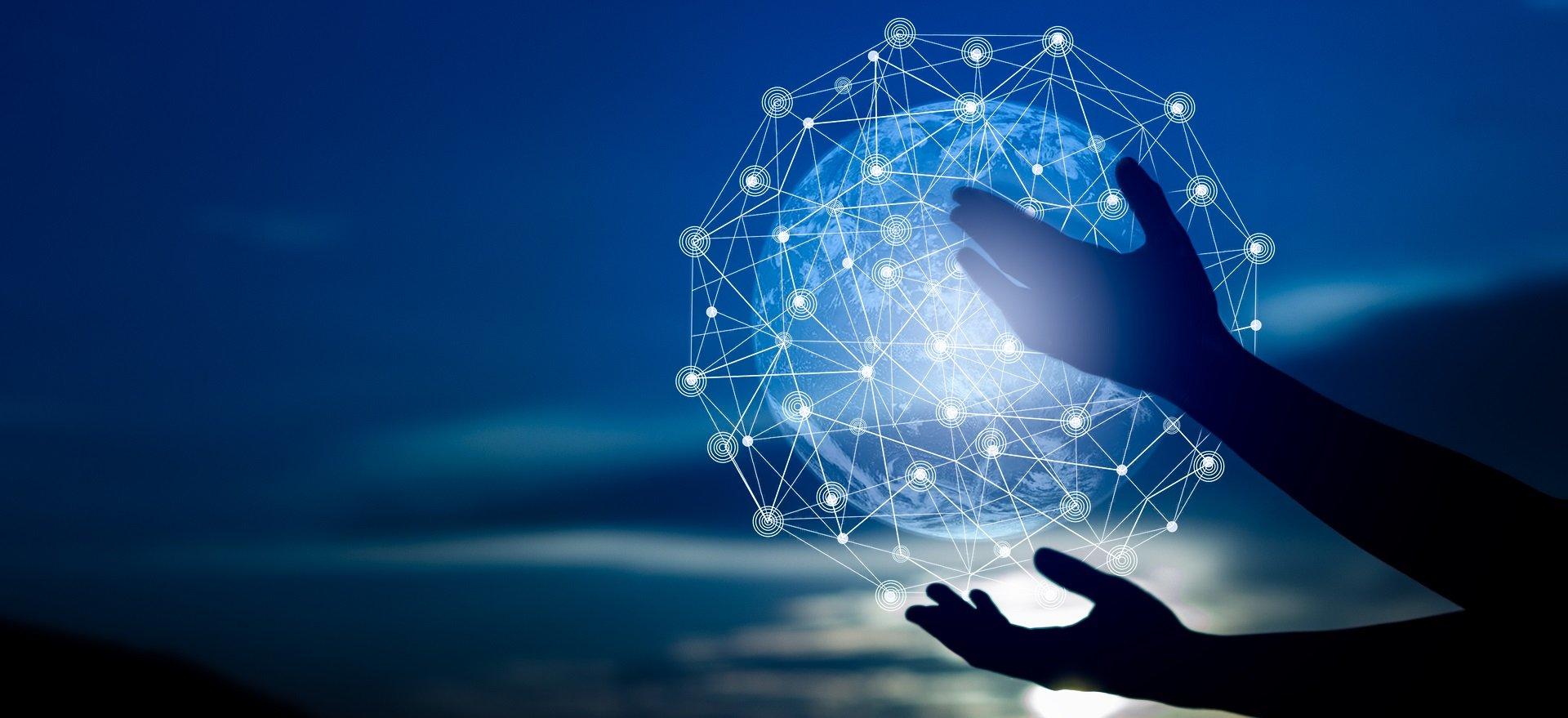 monetize digital transformation investments