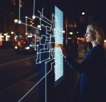 digital-transformation-toolkit