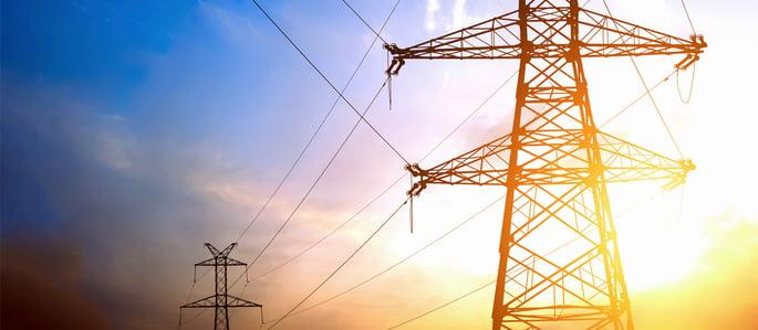 energy&utilities2