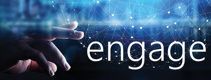 engage_digital.jpg