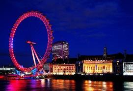 london-uk.jpg